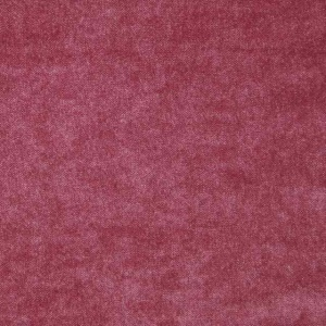 Tkanina ROYAL COLLECTION Chenille