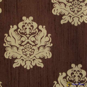 Tkanina ROYAL COLLECTION Damask