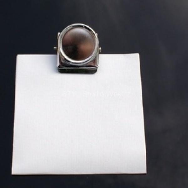 Chwalebne Podkład magnetyczny do przyczepiania magnesów MA101 | Tablice SM46